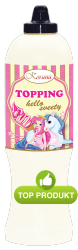 topping-hello-sweety_top