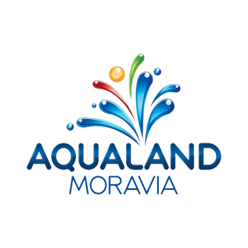 Partneri Aqualand Moravia